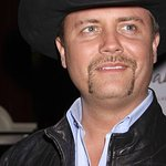 John Rich Named As Celebrity Chair For Rally For Kids With Cancer Scavenger Cup