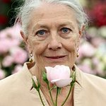 Vanessa Redgrave Unveils Charity Rose For Natasha Richardson