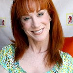 Kathy Griffin: Profile