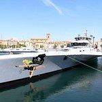 Sea Shepherds Rename Boat In Honor Of Brigitte Bardot