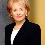 Barbara Walters: Profile