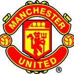 Manchester United: Profile