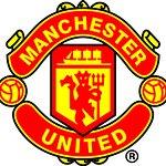 Manchester United: Profile