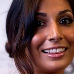 Monica Dogra: Profile