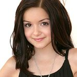 Ariel Winter: Profile