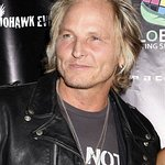 Matt Sorum Drums Up Musicians' Support for U.S. Ivory Ban