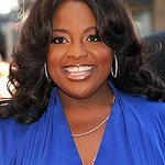 The View's Sherri Shepherd Asks Wedding Guests For Charity Gifts