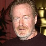 Animal Charity Joins Ground-Breaking Film With Ridley Scott