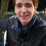 Oliver Phelps: Profile