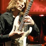 Join Steve Vai For Charity Rock Auction