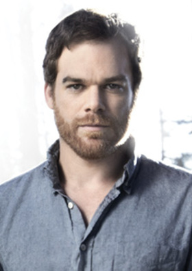 Michael C. Hall - Light The Night Walk