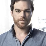 Michael C. Hall: Walk As If Your Life Depends On It