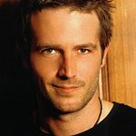 Michael Vartan Offers Dog Care Tips