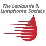 Photo: Leukemia & Lymphoma Society