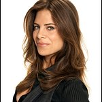 Jillian Michaels Leads March For Babies