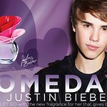 Meet Justin Bieber At Fragrance Launch For Charity