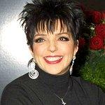 Liza Minnelli: Profile