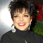 Liza Minnelli To Be Honored At Fred And Adele Astaire Awards