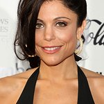 Bethenny Frankel Raises $50,000 For Women Affected By Hurricane Harvey
