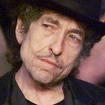 Bob Dylan Named 2015 MusiCares Person Of The Year