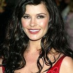 Catherine Zeta Jones: Profile