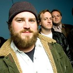 Zac Brown Band: Profile