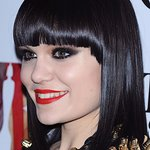 Jessie J Performs At ELLE Women In Music Event