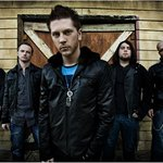Saving Abel Plays For The Troops