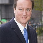 David Cameron: Profile