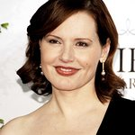 Geena Davis, Role Model and Advocate for Our Children