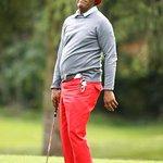 Samuel L. Jackson To Host Celebrity Charity Golf For Make-A-Wish UK