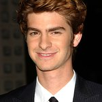 Andrew Garfield: Profile