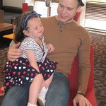 Olly Murs Grants Wish To Blind Girl