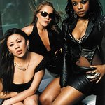 Sugababes: Profile