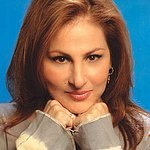 Kathy Najimy: Profile