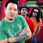 Smash Mouth To Eat Eggs For Charity