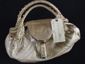 Sharon Osbourne's Handbag