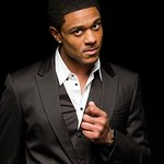 Pooch Hall's Scent For Humanity