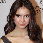 Nina Dobrev: Profile
