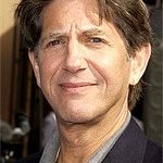 Peter Coyote: Profile