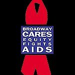 Fighting AIDS Is Not Just An Act On Broadway
