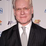 Have Lunch With Tim Gunn And Help PETA