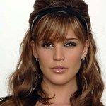 Danielle Lloyd: Profile