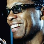 Herbie Hancock: Profile
