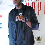 Dwyane Wade Parties With A Purpose For Charity