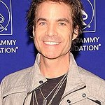 Train's Pat Monahan To Perform At Riverkeeper Fishermen's Ball