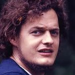 Harry Chapin: Profile