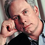 Christopher Guest: Profile