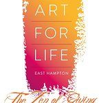 Russell Simmons' Celebrity Charity Gala Hits East Hampton