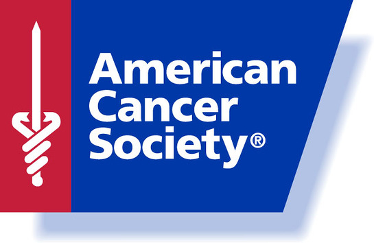 4f2b385d435f21 NFL And American Cancer Society Expand Crucial Catch Campaign To Support  Multiple Cancers